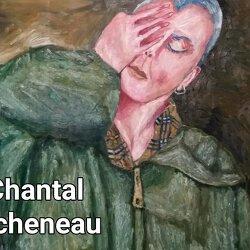 chantal micheneau